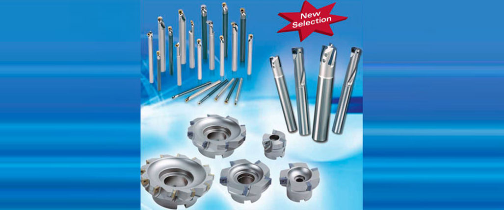 Tooltec Industrial Supplies